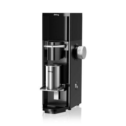 آسیاب قهوه دیتینگ سوییس مدل Ditting 807 LAB SWEET