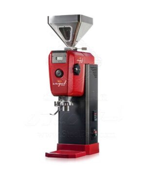 آسیاب قهوه فروشگاهی کلمبینی مدل COLOMBINI ANGEL