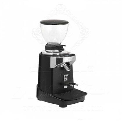 آسیاب قهوه سیدو مدل CEADO E37 J