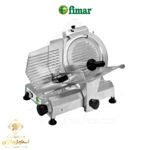 کالباس بر فیمار مدل Fimar H300N