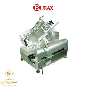کالباس بر براکس مدل Burax BM320