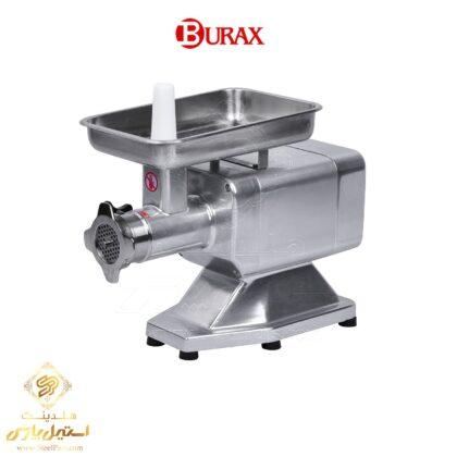 چرخ گوشت براکس مدل Burax BM12